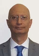 Dr.moussavi